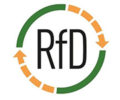 RfD, Renovasjonsselskapet for Drammensregionen