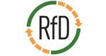 RfD, Renovasjonsselskapet for Drammensregionen copy